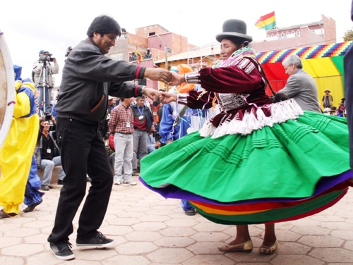 evo-folkdancing.jpg