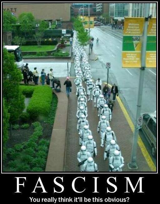 fascism-obvious.jpg