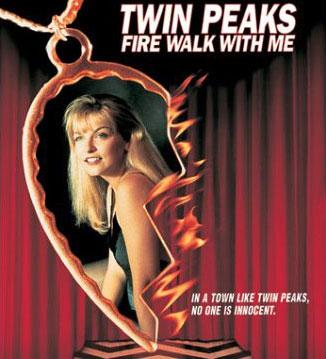 firewalk-with-me.jpg