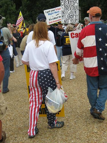 flag-desecrators.jpg