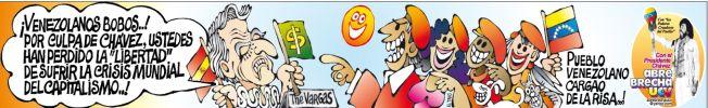 foolish-venezuelans.jpg