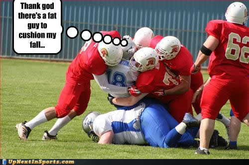 football-fat-guy.jpg