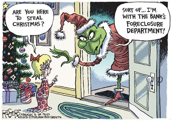 foreclosure-grinch.jpg