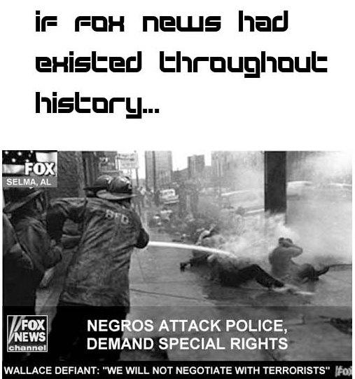 fox-history-negroes.jpg