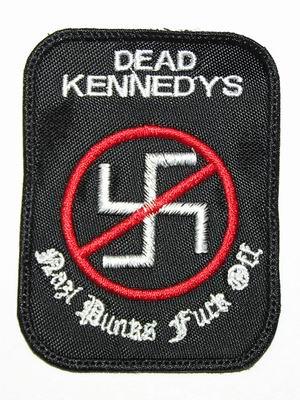 fuckoff-nazi-punks.jpg