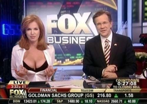 fux-bidness-cleavage.jpg