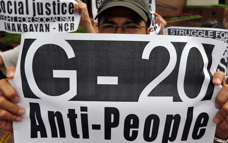 g20-anti-people.jpg