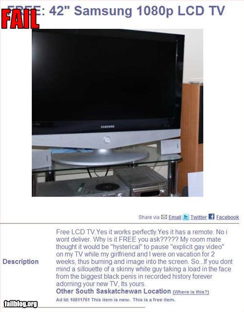 gay-tv-fail.jpg