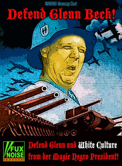glenn-nazi.jpg