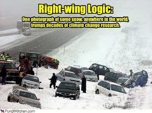 global-warming-logic.jpg