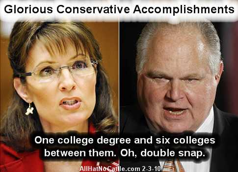 glorious-conservative-accomplishments.jpg