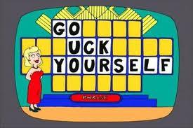 go-uck-yourself.jpg
