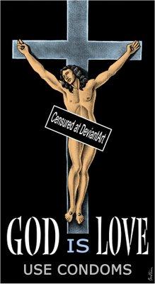god-love-censored.jpg