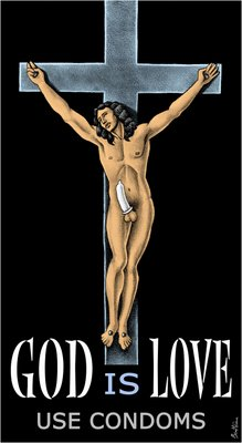 god-love-condom.jpg