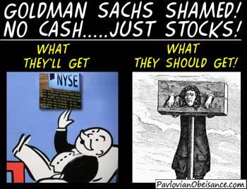 goldman-sachs-stocks.jpg