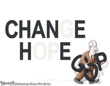 gop-change-hope.jpg