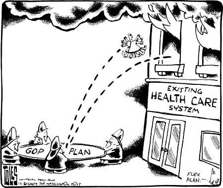 gop-healthcare-system.jpg