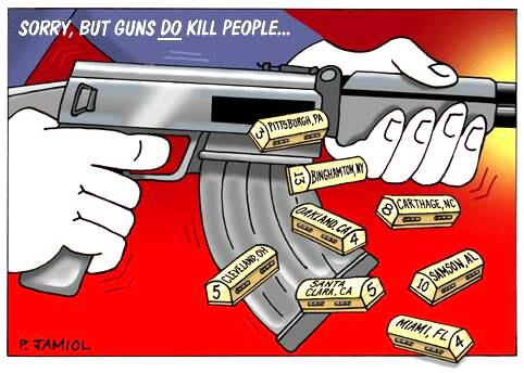 guns-sorry.jpg