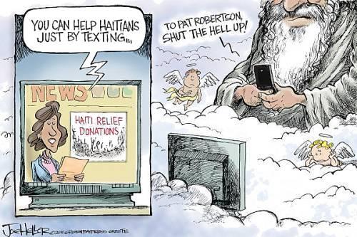 haiti-texting.jpg