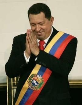 Hammy Hugo, praying