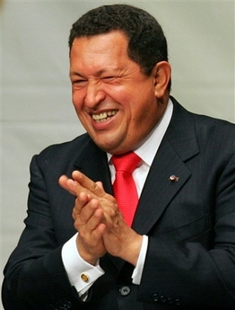 Hammy Hugo gets the last laugh on Rosalito!