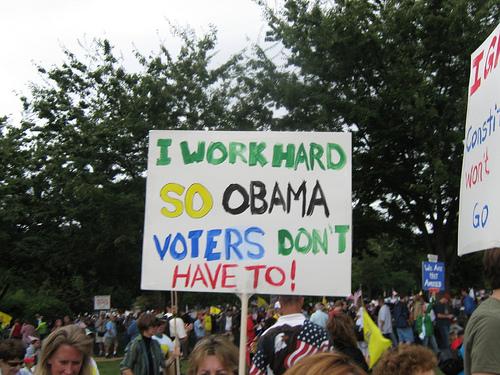 hard-working-racist-handjob.jpg