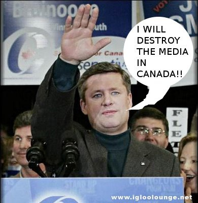 harpo-destroy-media.jpg