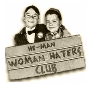 he-man-woman-haters-club.jpg