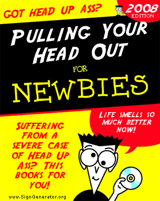 head-up-ass-dummies.jpg