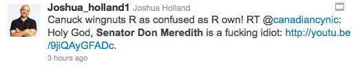 holland-meredith-tweet.jpg