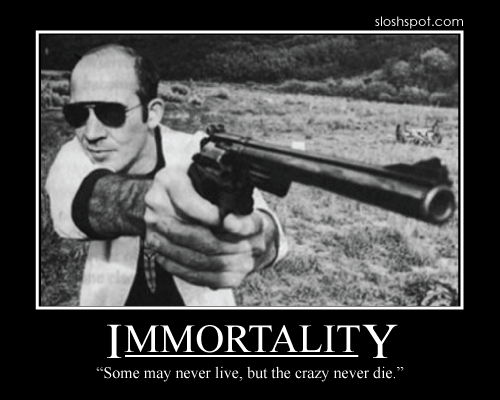 hst-immortality.jpg