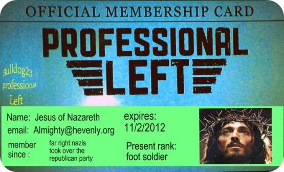 jesus-professional-leftist.jpg