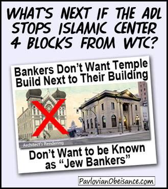 jew-bankers-temple.jpg