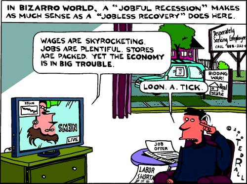 jobful-recession.jpg