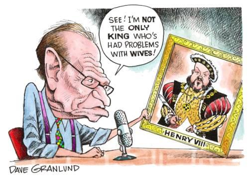 king-henry-eight-wives.jpg