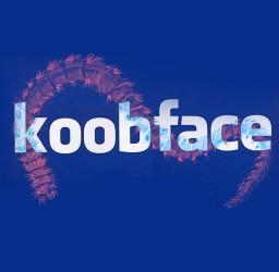 koobface-worm.jpg