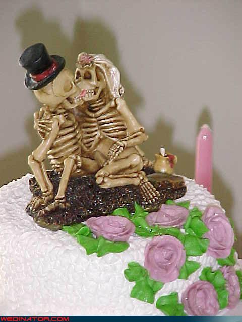 lewd-skeleton-cake.jpg