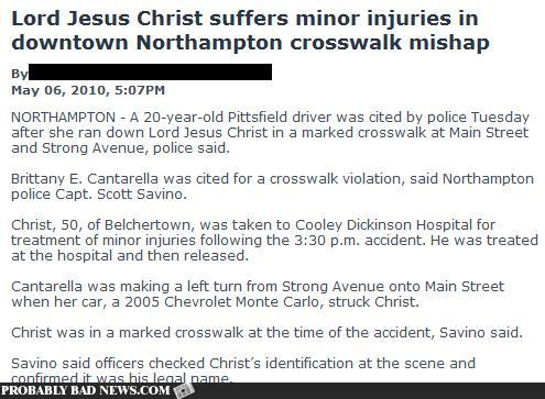 lord-jesus-christ-accident.jpg