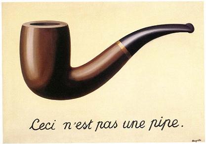 magritte-pipe.jpg