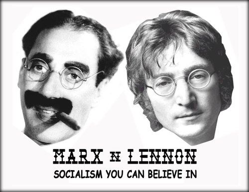 marxist-lennonist.jpg