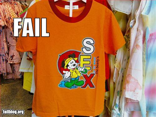 mickey-sex-fail.jpg