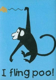 monkey-poo.jpg