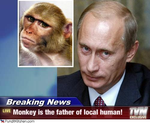 monkey-putin.jpg