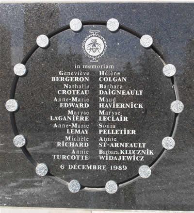 montreal-memorial.jpg