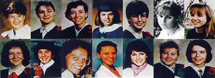 montreal-victims.jpg