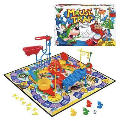 mouse-trap-game.jpg