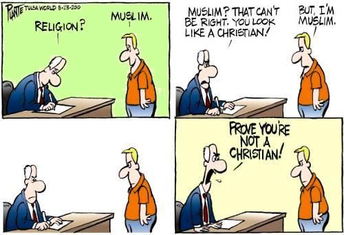 muslim-proof.jpg