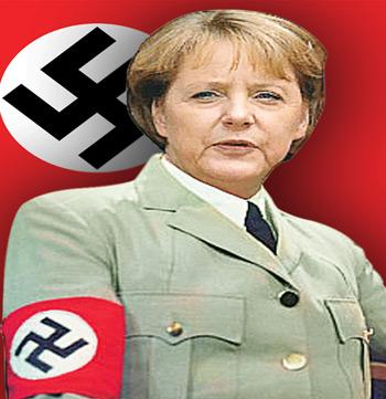 nazi-merkel.jpg