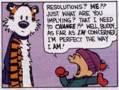 new-year-calvin-hobbes.jpg