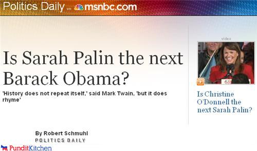 next-sarah-palin.jpg
